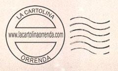 La Cartolina Orrenda diventa un blog
