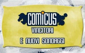 Comicus2012