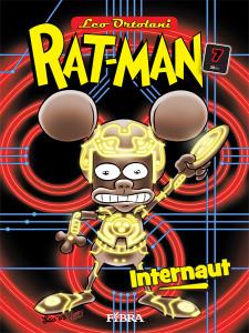 Rat-ManCroato007