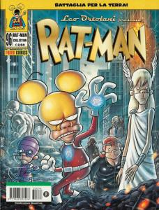 Rat-Man096
