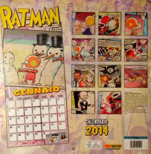 Calendario2014b