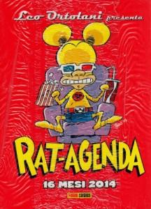 RatAgenda2014