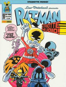 Rat-Man098