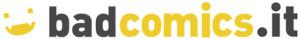 badcomics_logo