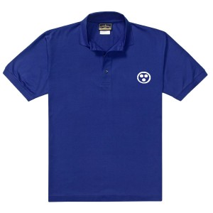 polo_front