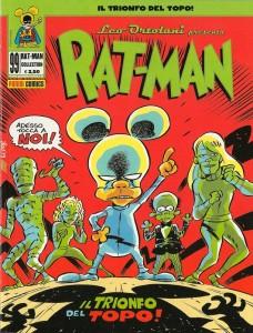 Rat-Man099