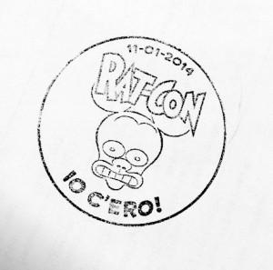 Rat-Con_IoCero