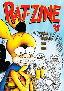 Rat-Zine01