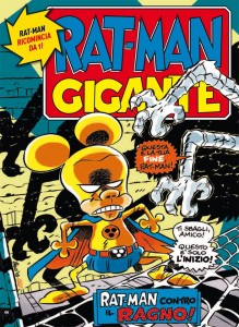 Rat-Man-Gigante-001