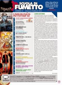 ScuolaDiFumetto91