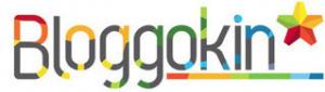 bloggokin-2014