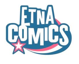 EtnaComics