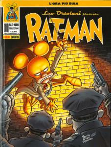 Rat-Man101