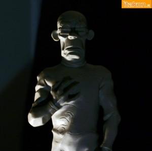 StatuaValker