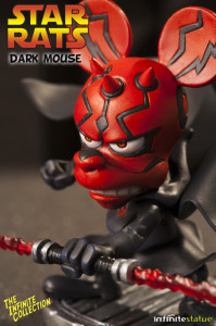 dark_mouse_2