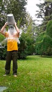 IceBucketChallenge