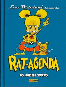 Rat-Agenda2015
