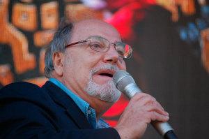 Renato Genovese, Direttore di Lucca Comics & Games