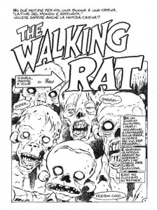 TheWalkingRatPg1