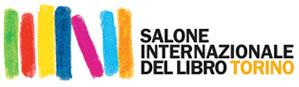 SaloneLibro