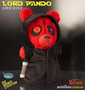 LordPando1