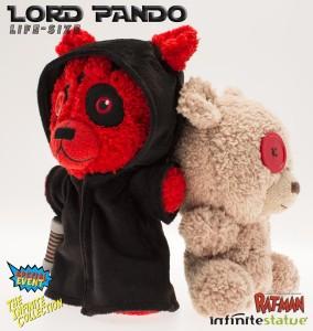 LordPando2