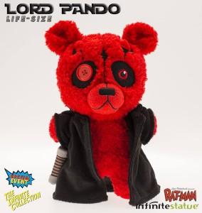 LordPando3