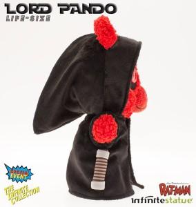 LordPando4