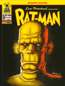 Rat-Man104