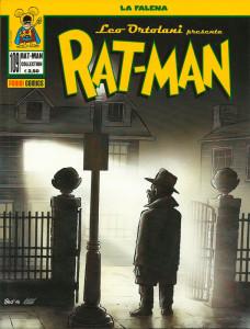 Rat-Man109