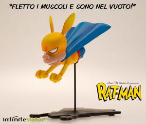 Statua_Fletto1