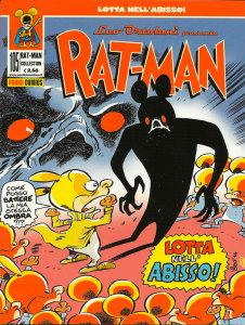 Rat-Man105