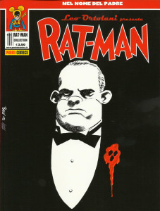 Rat-Man111