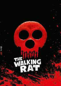 TheWalkingRat