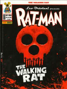 Rat-Man106
