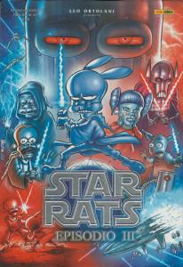 StarRats3