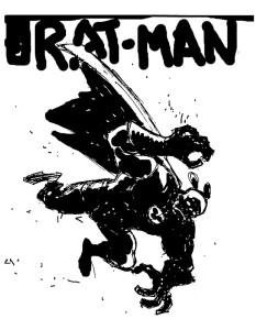 Il_Rat-Man