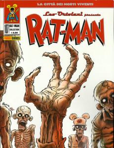 Rat-Man107