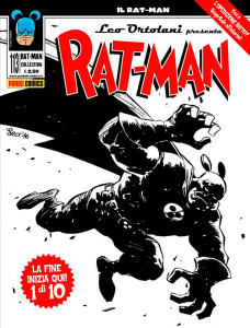 Rat-Man113preview