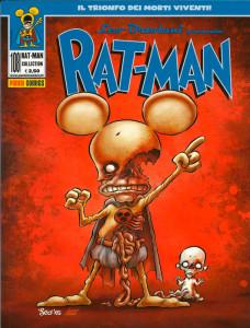 Rat-Man108