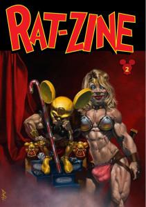 Rat-Zine2