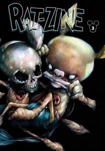 Rat-Zine3