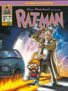 Rat-Man110