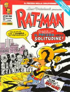 rat-man117