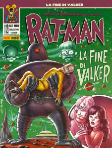 Rat-Man112