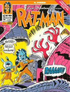 Rat-Man115