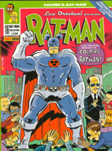 rat-man116