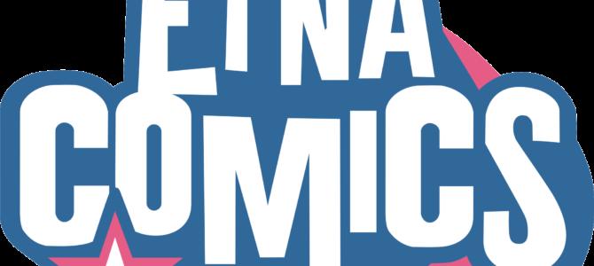 Rat-Man vince l'Etna Comics Award 2018