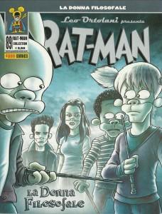 Rat-Man089-228x300.jpg