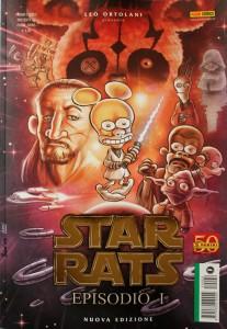 StarRats-Episodio-I-nuova-edizione